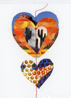 heart034