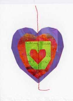 heart030