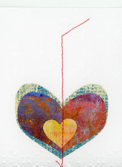 heart016