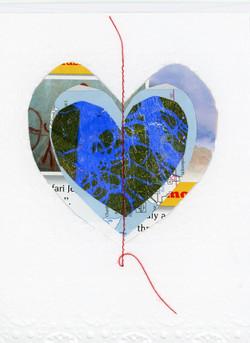 heart022