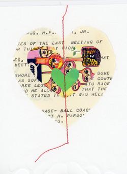 heart031