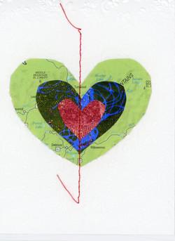heart020