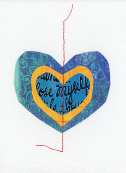 heart011