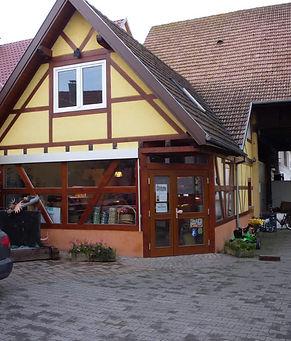 Chez-Mireille-Boofzheim_Magasin