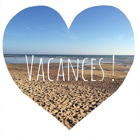 Vacances 01-2021