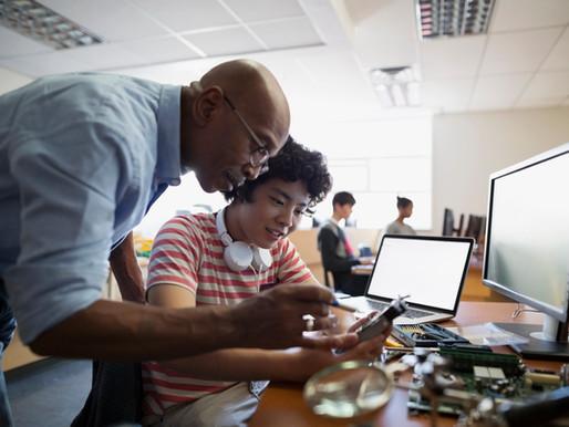 למורים: פעילויות בנושא איתור והערכה של מידע מדעי ברשת