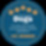 5 Paw Award Logos-03.png