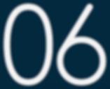 Captura de pantalla 2019-09-03 a la(s) 1