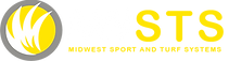 Logo_Retina.png