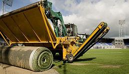Field-removal-1024x584-1024x584.jpg