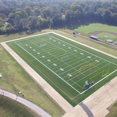 Ladue High School