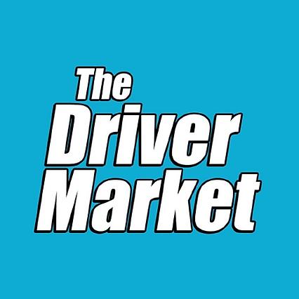 driversmarket.png
