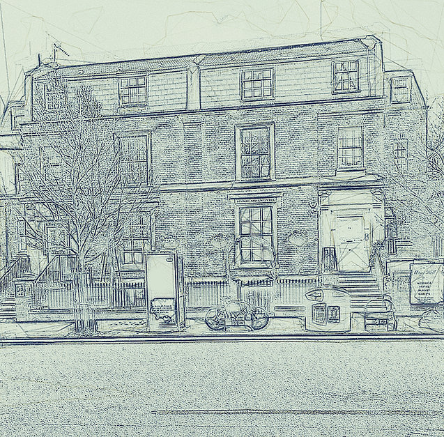 room 71-73 sketch.jpg