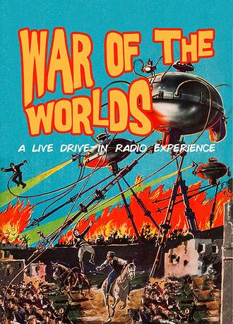 War-Worlds-Just-Art-1105x1536.jpg
