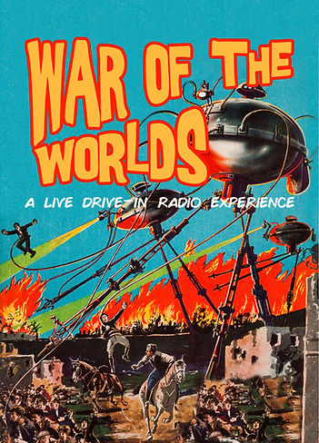 War-Worlds-Just-Art-1105x1536.jpg