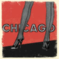 CHICAGO cool poster .jpg
