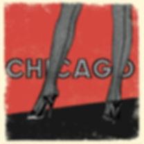 CHICAGO cool poster .jpg