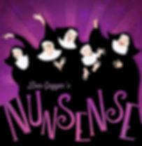 Nunsense-Poster.jpg
