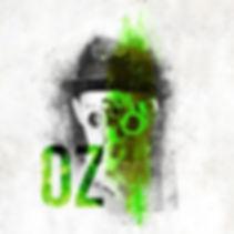 OZ .jpg