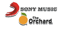 sony-music-and-the-orchard-transp.png