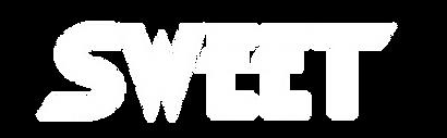 Sweet Logo White.png