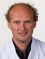 Dr. H.T. Faber