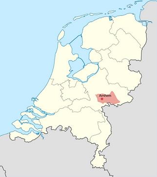 mapNederland.png
