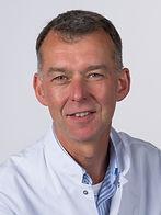 Dr. W.M. Boek
