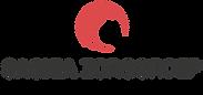 Saskia Zorggroep logo-01.png