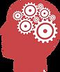 zorg en begeleiding bij dementie