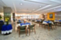 Restaurante 1.jpg
