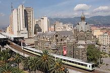1200px-Metro_de_Medellín,_Colombia.jpg