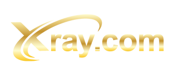 xray.com.png