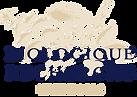 logo Biologique Recherche