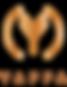 logo Yaffa BR