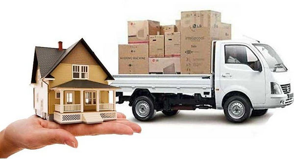 Packers-and-movers-900x488_edited.jpg