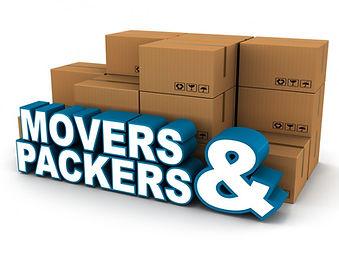 packers-and-movers-pragathi-nagar (13).j