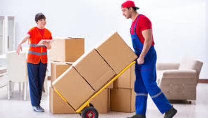 packers-and-movers-pragathi-nagar (1).jf