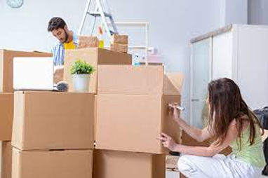 packers-and-movers-pragathi-nagar (3).jf
