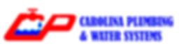 carolina plumbing logo.PNG