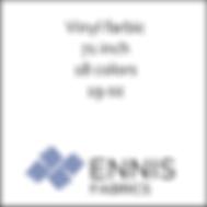 Ennis logo.png