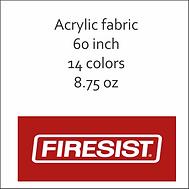 Firesist logo.png