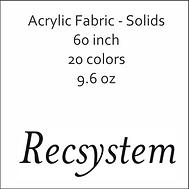Recsystem logo.png