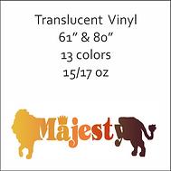 Majesty logo.png