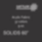 Sattler Solids logo.png
