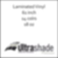 ultrashade logo.png