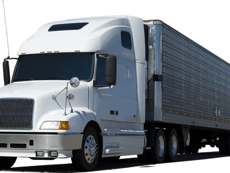 Trucking Industry Struggles WithDriver Shortage