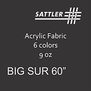 Sattler Big Sur logo.png