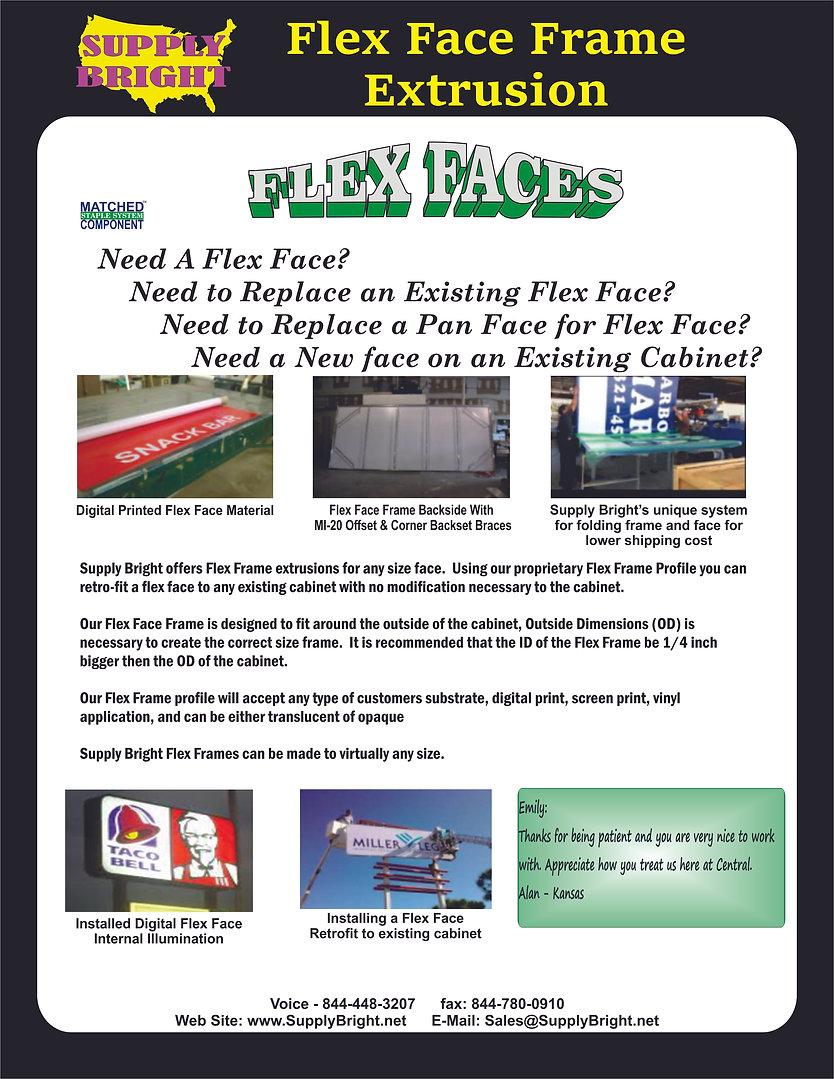 Flex Frame Cover Page jpg.jpg
