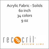 Recacrill solid 60 logo.png